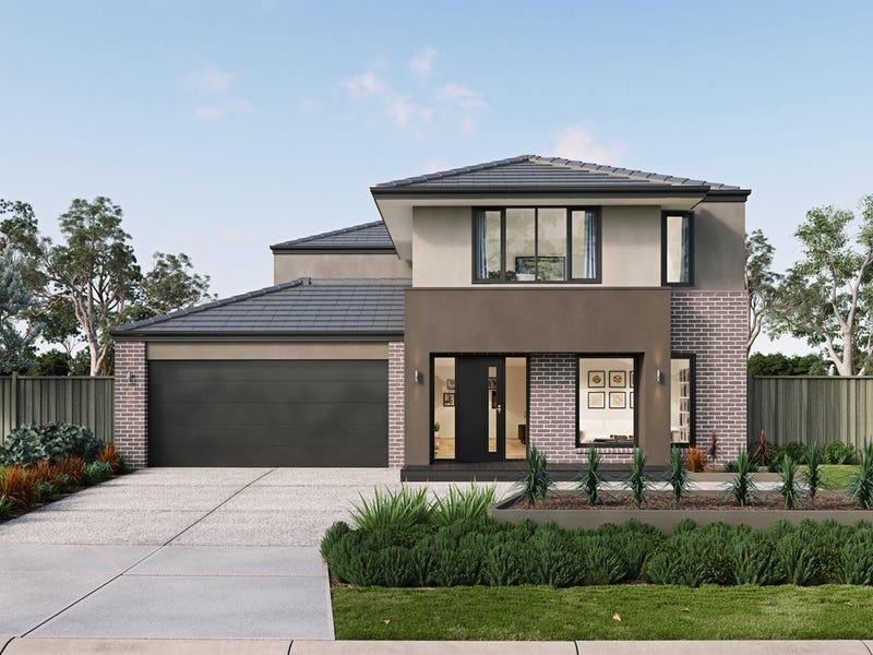 House & Land/Lot 811 Metricon Merricks 34 design, Gawler East, SA 5118