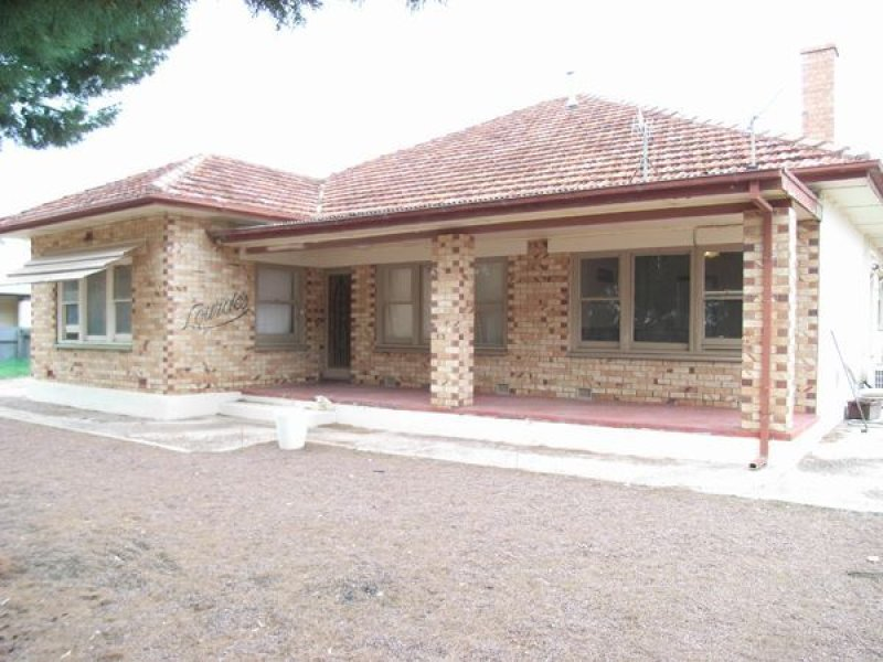 13 Railway Terrace, Minnipa, SA 5654