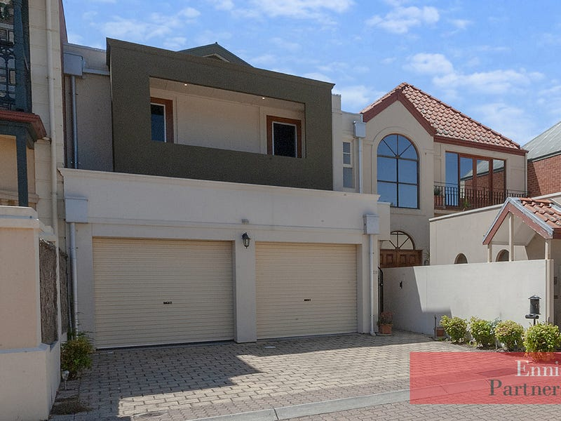 10 William Buik Court, North Adelaide, SA 5006