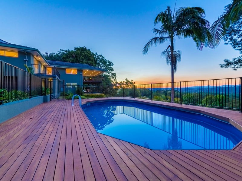 647 Cowlong Road, Eltham, NSW 2480