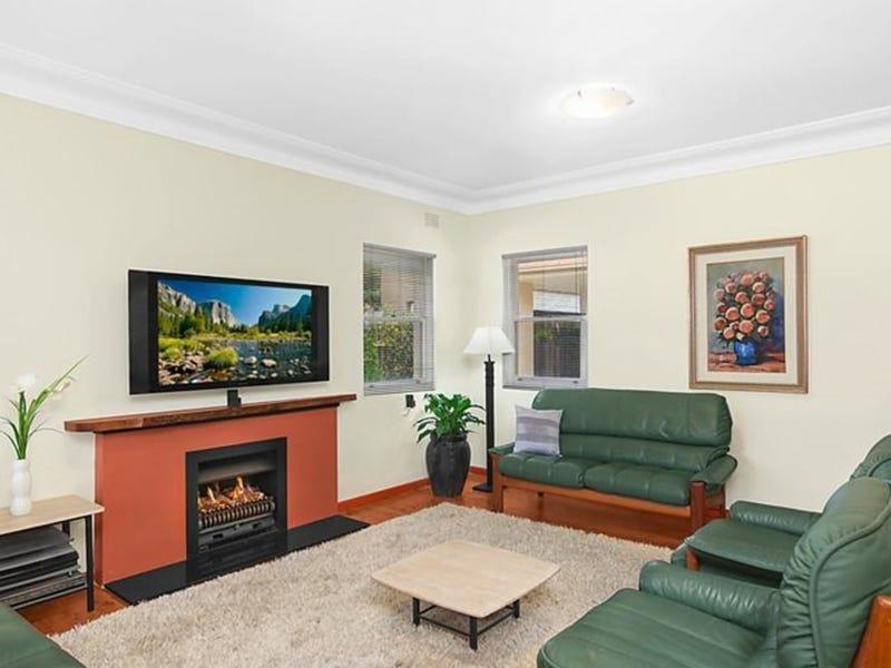 10 Babbin Place, Caringbah South, NSW 2229