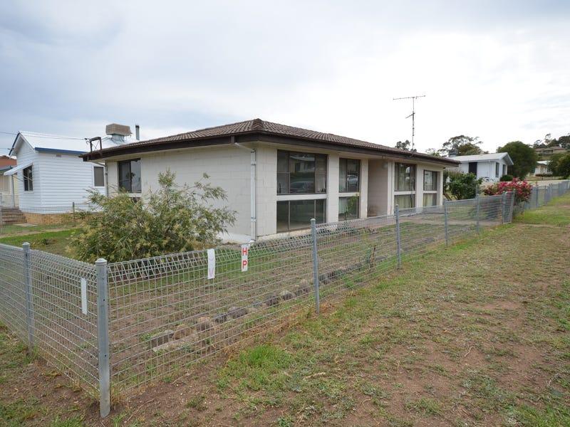 126 Dewhurst Street, Werris Creek, NSW 2341