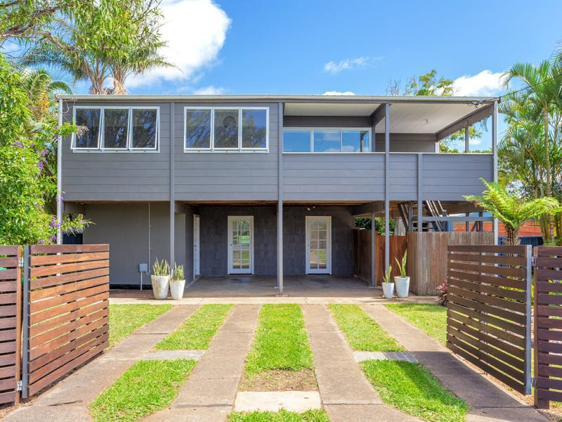 59 Princes Street, Cundletown, NSW 2430