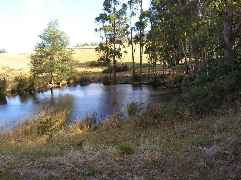Lot 1 Huon Highway, Dover, Tas 7117