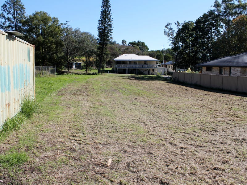 6 Fisher Street, Kyogle, NSW 2474