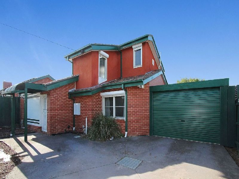 136A Albert Street, Preston, Vic 3072