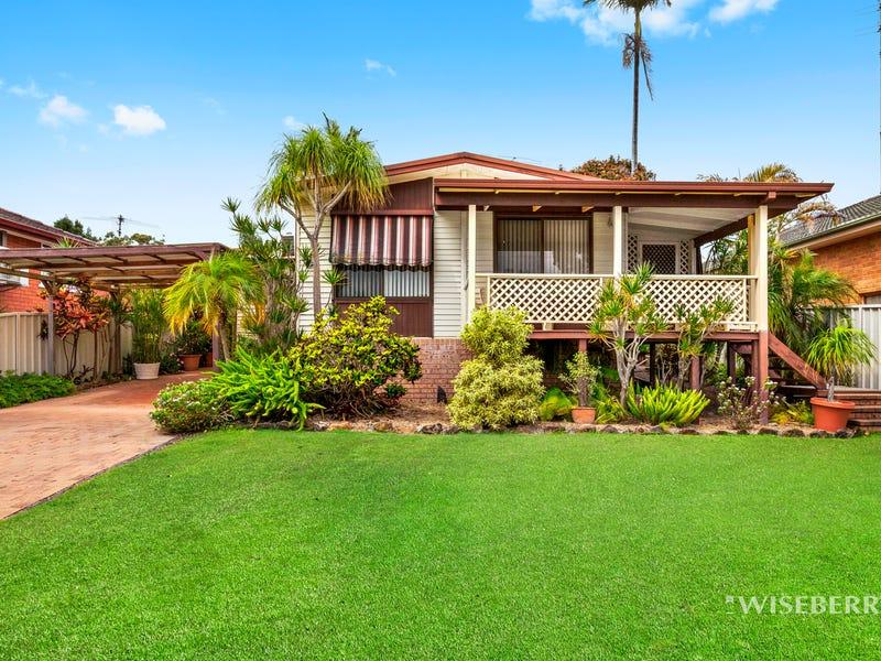 7 Ballarat Avenue, Mannering Park, NSW 2259