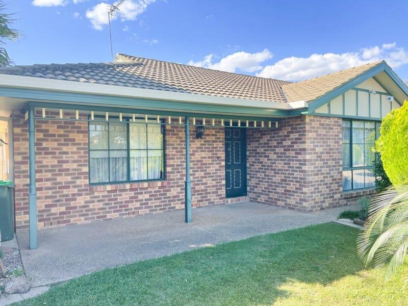 2/3 Travers Street, Wagga Wagga, NSW 2650
