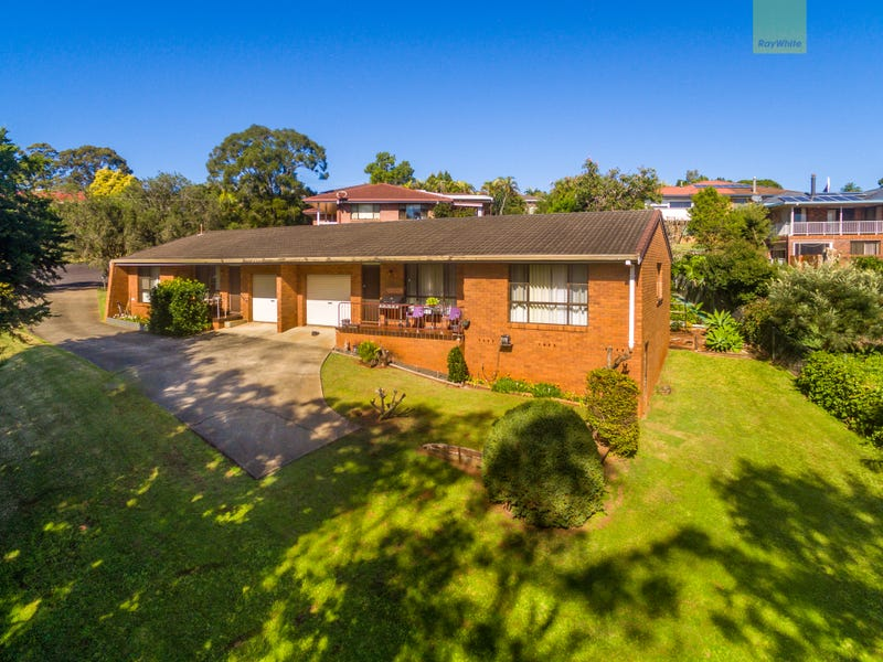 2/10 Northview Court, Goonellabah, NSW 2480