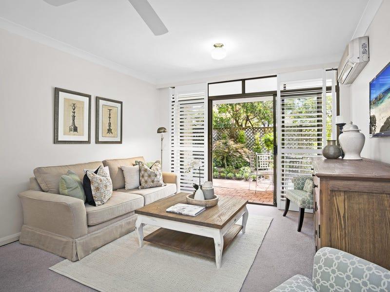 5/17-23 Heydon Street, Mosman, NSW 2088
