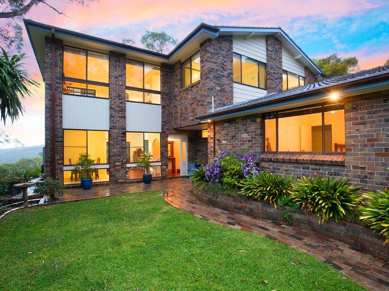 60 Timaru Road, Terrey Hills, NSW 2084