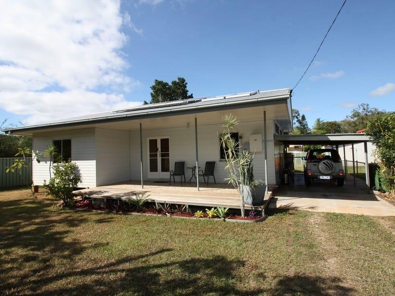 21 Chewko Road, Mareeba, Qld 4880