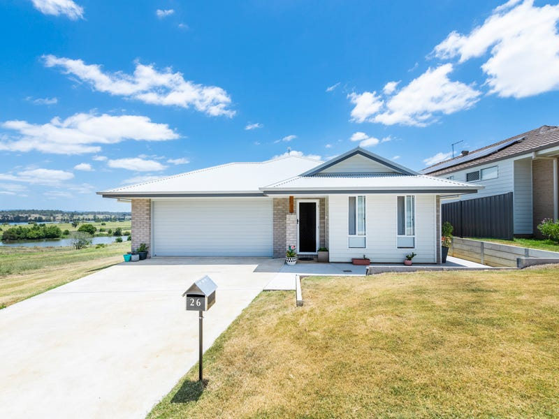 26 Carrs Peninsula Road, Junction Hill, NSW 2460