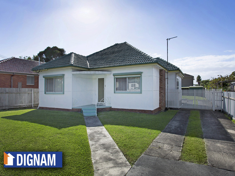 121 Pioneer Road, East Corrimal, NSW 2518