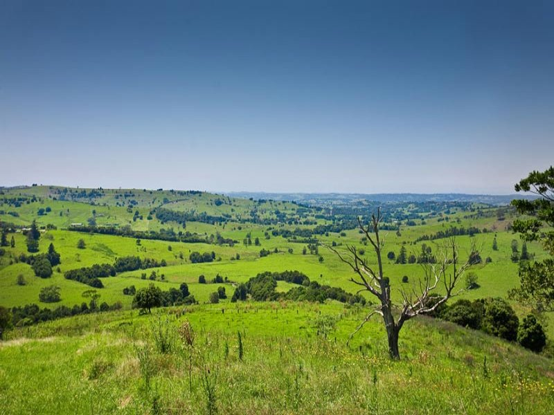 Address available on request, Modanville, NSW 2480