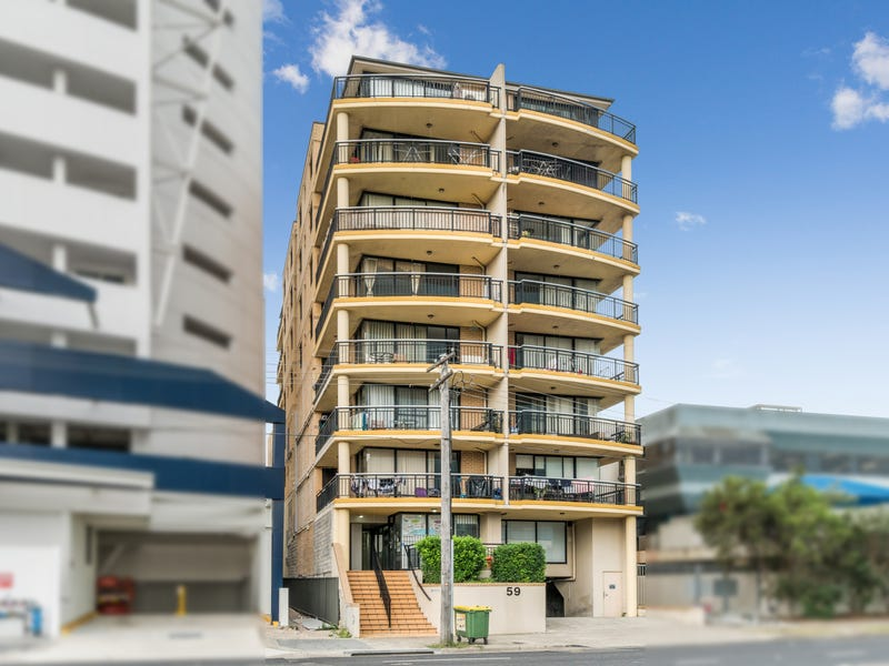 9/59 Rickard Road, Bankstown, NSW 2200
