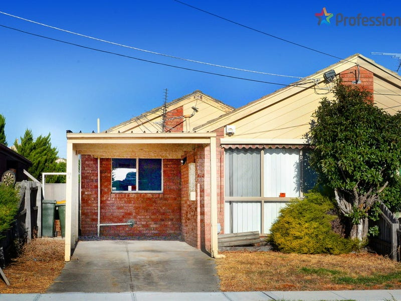 32A Branston Road, St Albans, Vic 3021