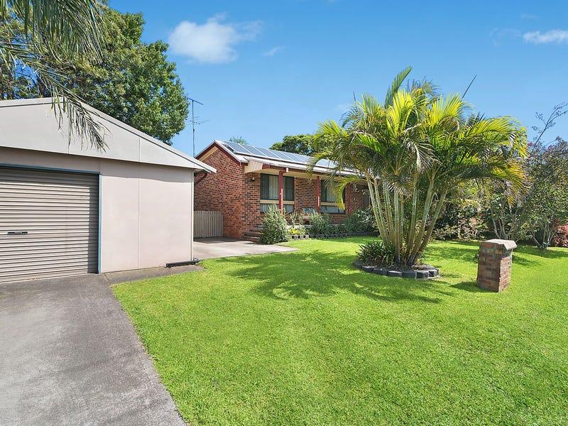 43 Verulam Road, Lambton, NSW 2299