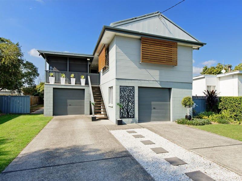2 Rawson Street, Smithtown, NSW 2440