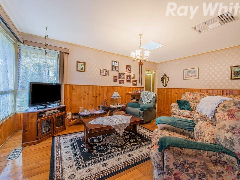 24 Lance Road, Bayswater, Vic 3153