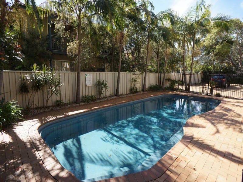 1/9-11 Beach Road, Hawks Nest, NSW 2324