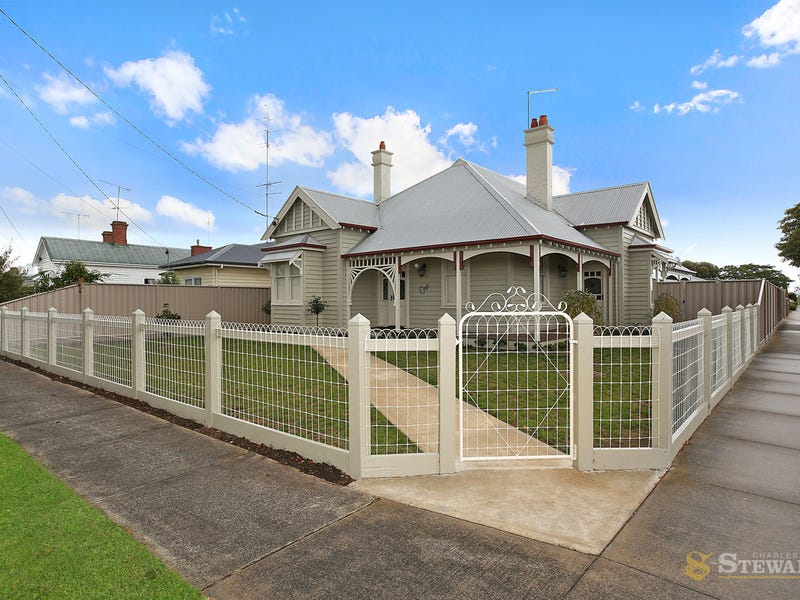 1 Forbes Street, Colac, Vic 3250