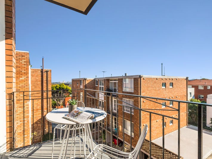 19/101-103 Wentworth Street, Randwick, NSW 2031