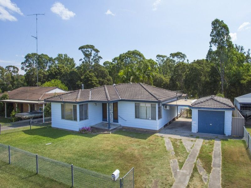 24 Cruickshank Street, Bellbird Heights, NSW 2325
