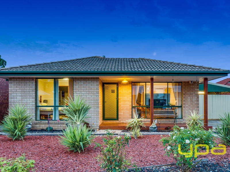2 Fauna Court, Werribee, Vic 3030