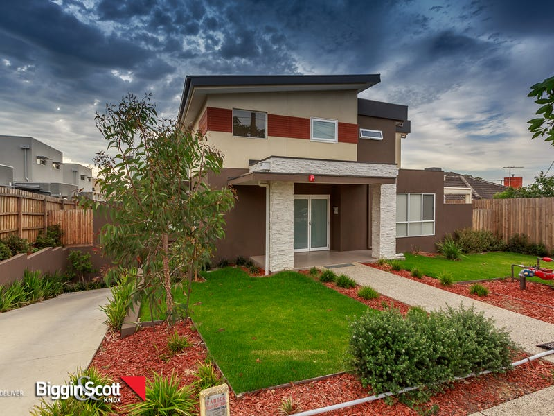 5/1084 Stud Road, Rowville, Vic 3178