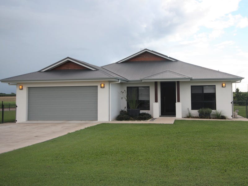 204 Old Clare Road, Ayr, Qld 4807