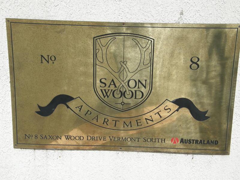 7/8 Saxonwood Drive, Vermont South, Vic 3133