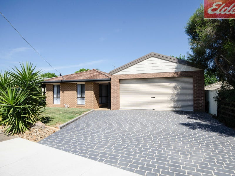20 Fletcher Court, Wodonga, Vic 3690