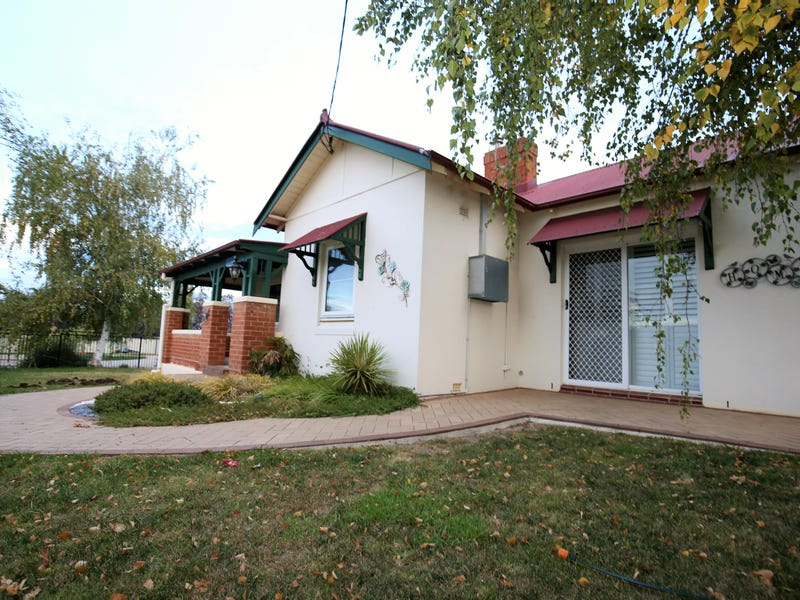 571 Eleven Mile Drive, Eglinton, NSW 2795