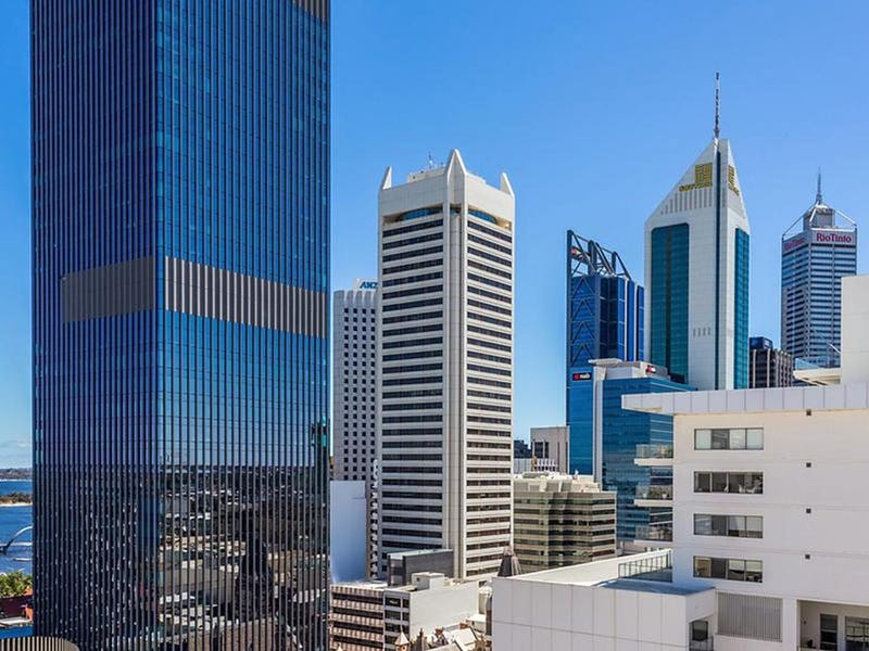 112/101 Murray Street, Perth, WA 6000