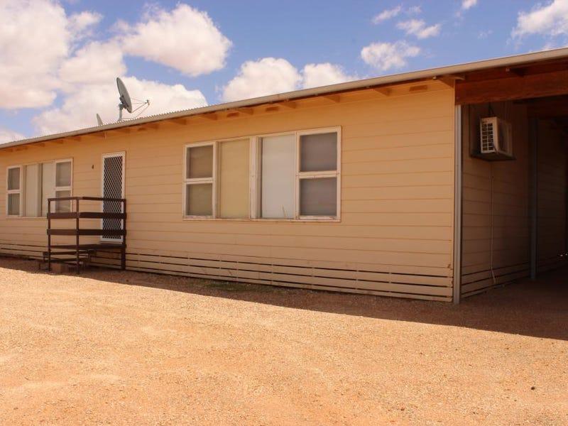 Lot 427/4 Sultan Road, Andamooka, SA 5722
