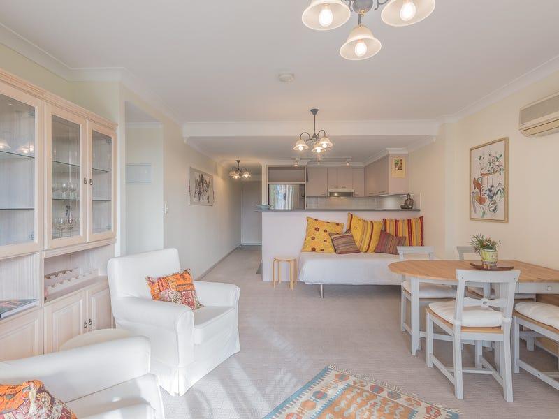 48/9 East Terrace, Adelaide, SA 5000