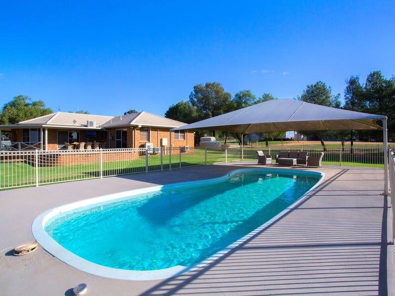 50 Mylbie Lane, Cowra, NSW 2794