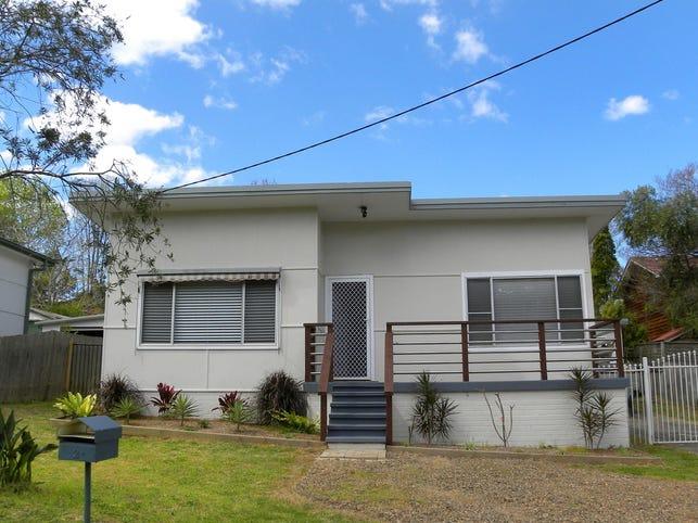 2 Blanche Street, North Gosford, NSW 2250