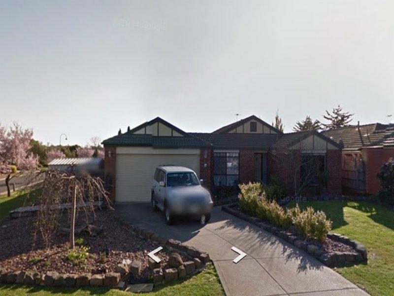 3 Endeavour Place, Melton West, Vic 3337