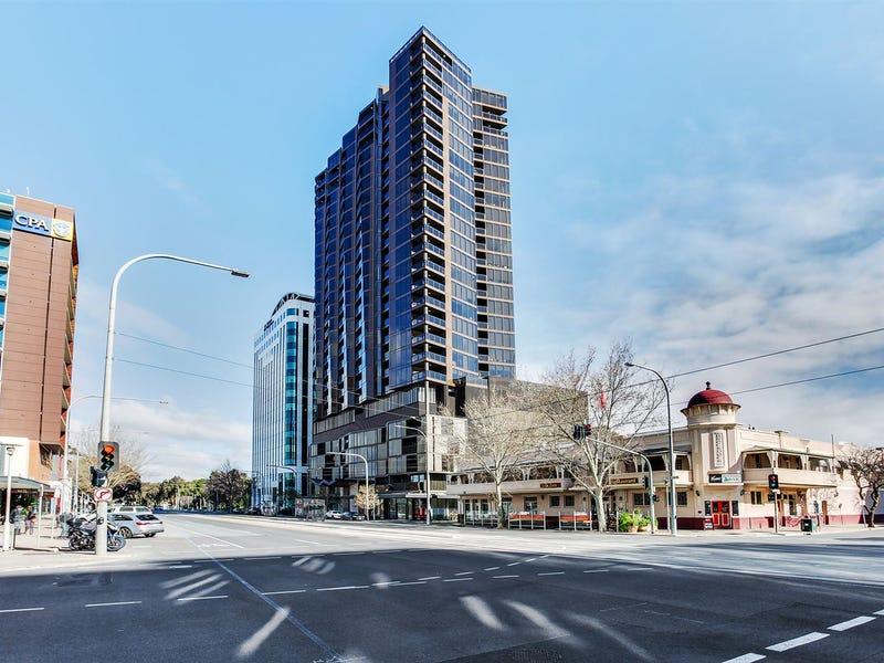 810/421 King William Street, Adelaide, SA 5000