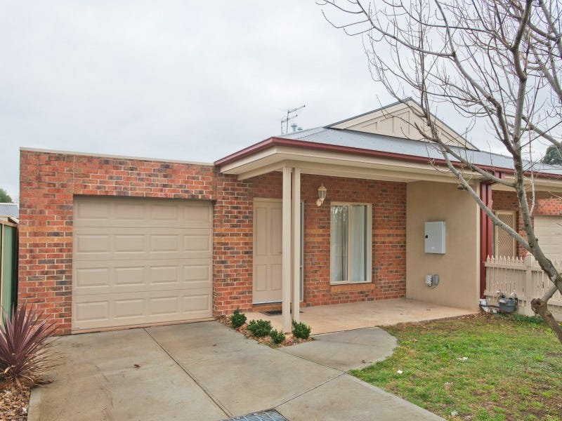 21a Dundas Street, Bacchus Marsh, Vic 3340