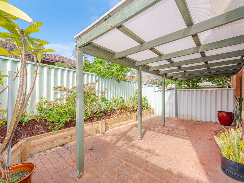 3/234 Ewen Street, Woodlands, WA 6018