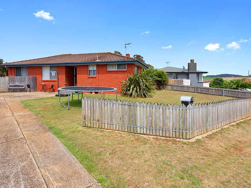 11 Mylan Crescent, Shorewell Park, Tas 7320