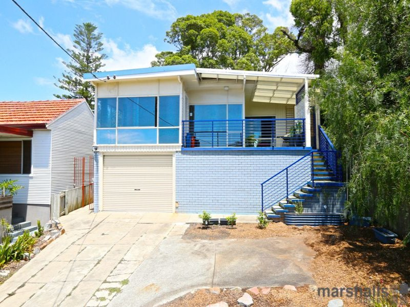 5 Kahibah Road, Highfields, NSW 2289