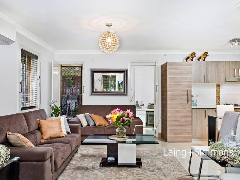 48 Gidley Street, St Marys, NSW 2760