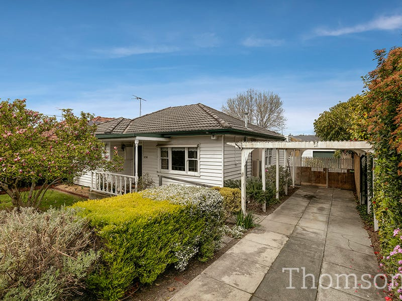 1238 North Road, Oakleigh South, Vic 3167