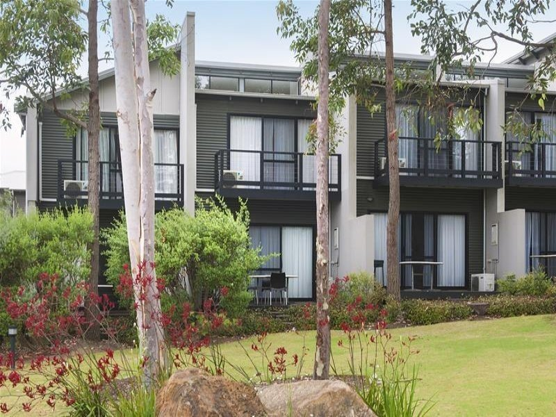 111/96 Bussell Highway, Margaret River, WA 6285