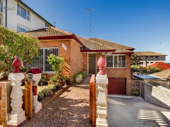 15B Bona Vista Avenue, Maroubra, NSW 2035