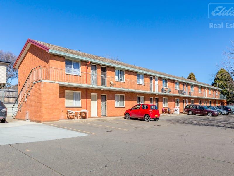27/22 Mowatt Street, Queanbeyan East, NSW 2620